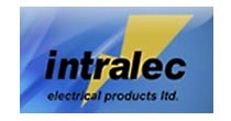 CHD Group Sales Representative - Intralec Electrical Products Ltd.