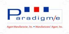 Paradigme_Logo_NEW_FR-ANG-B