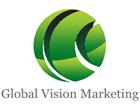 globalvisionmktg