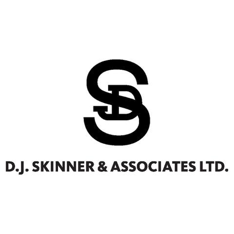 D.J. Skinner & Associates Ltd.